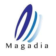Magadia