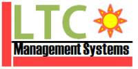LTCMS Logo
