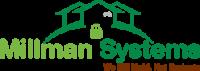 Millman logo