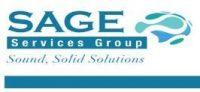 Sage Services Logo