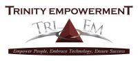 Trinity Empowerment
