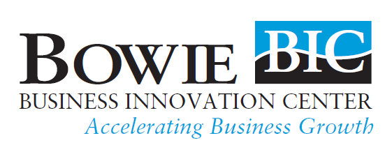 New-BIC-Logo
