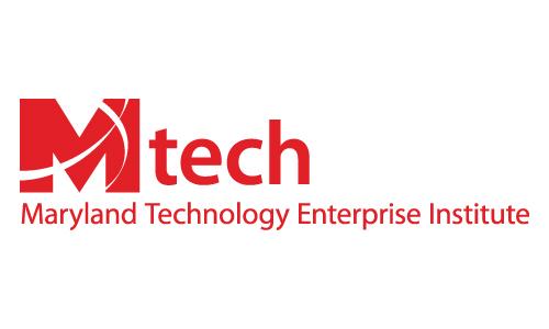 bbic-res-logo_Mtech