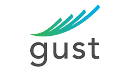 bbic-res-logo_gust