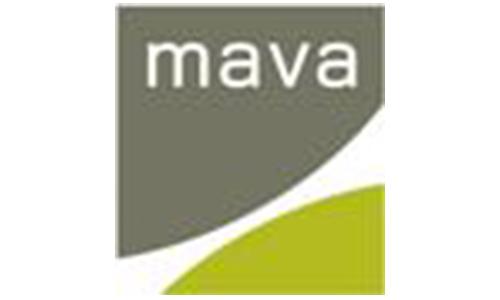 bbic-res-logo_mava