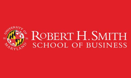 bbic-res-logo_rhs-umd