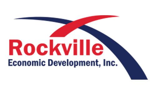 bbic-res-logo_rockville-redi