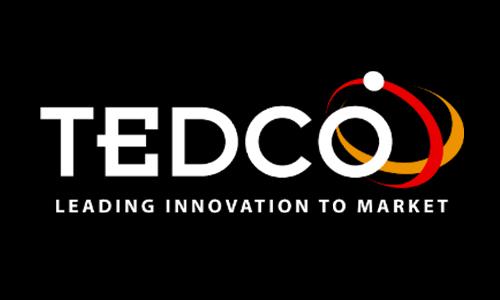 bbic-res-logo_tedco